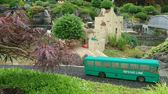Legoland Billund: DSC_5976_large.jpg