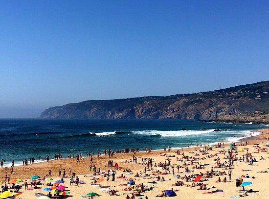 Colares, Portugal: photo2.jpg