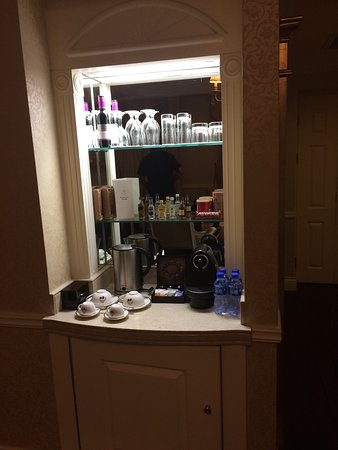 Raffles Beijing Hotel : photo3.jpg
