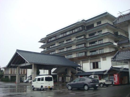 Shibata Foto