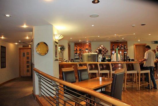 Tallaght, Irlanda: Bar