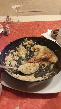 Restaurante Santa Clara : IMG-20160730-WA0001_large.jpg