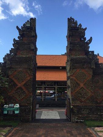 Sukawati, อินโดนีเซีย: photo0.jpg