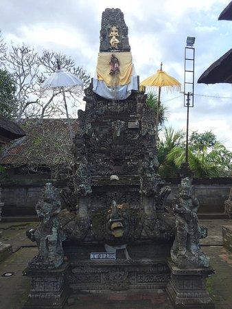 Sukawati, อินโดนีเซีย: photo4.jpg