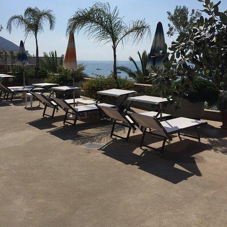 Hotel Terme Ferdinando: photo1.jpg