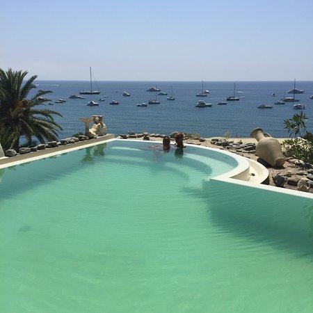 Hotel Terme Ferdinando: photo3.jpg