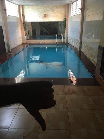 Vinh Huy Hotel: photo0.jpg