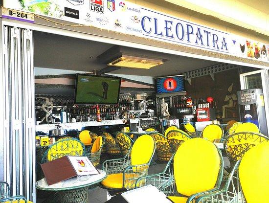 Pub Cleopatra: IMG_20160719_181109_large.jpg