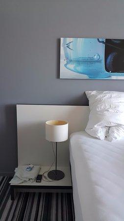 Hotel Vitznauerhof Image
