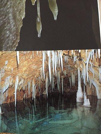Eisenkappel, Österrike: photo1.jpg
