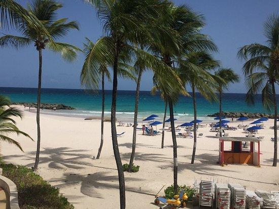Hilton Barbados Resort: photo4.jpg
