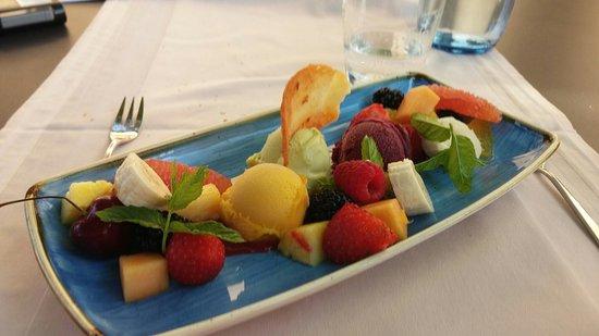 Hochstadt, Германия: Restaurant & Hotel Zur Glocke
