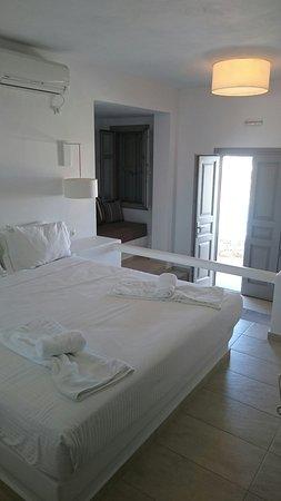 Mar Inn Hotel: DSC_0266_large.jpg
