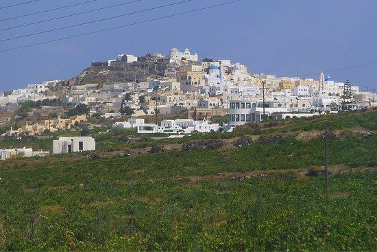 Pyrgos, Yunani: photo9.jpg
