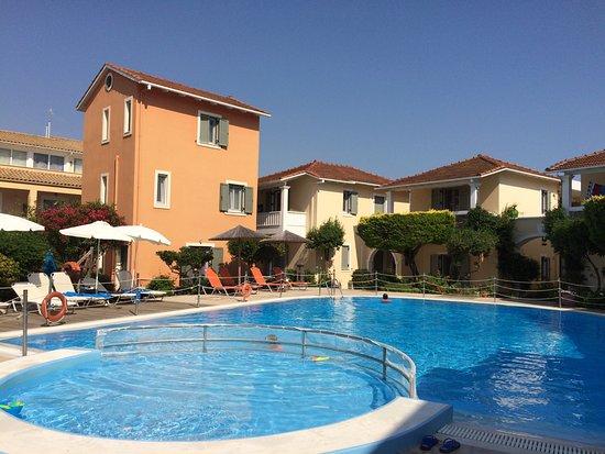 Alkyon Apartments & Villas Hotel: photo0.jpg