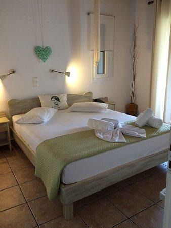 Alkyon Apartments & Villas Hotel: photo1.jpg