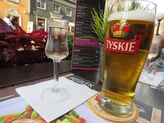 Öl Spa Gdansk