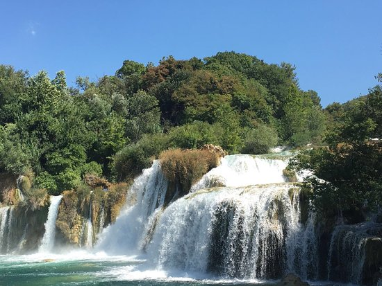 Skradin, Κροατία: photo2.jpg