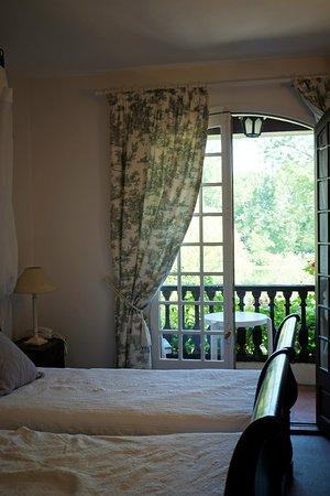 Bilde fra Vieux-Mareuil