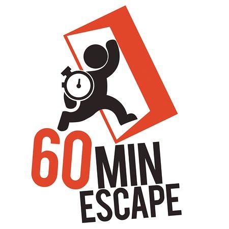 60 MIN ESCAPE ROOM ALICANTE