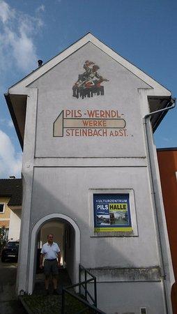 Messerer Museum