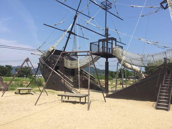 Ako Kaihin Park: photo3.jpg
