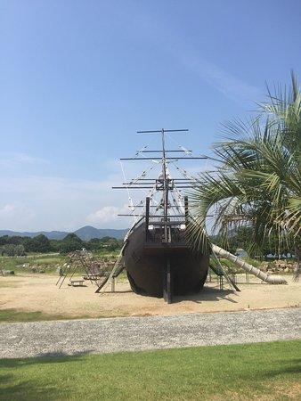 Ako Kaihin Park: photo4.jpg