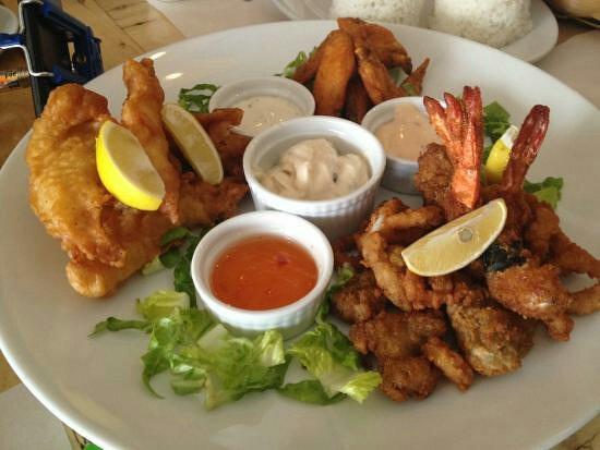 Tilapia 'N Chips: good-food_large.jpg