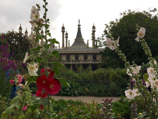 Royal Pavilion: photo0.jpg