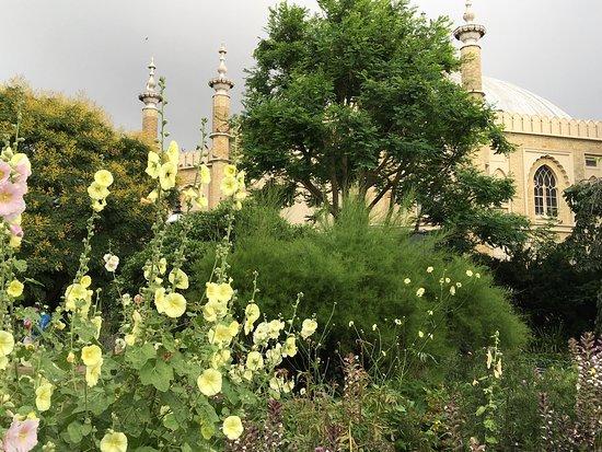 Royal Pavilion: photo1.jpg