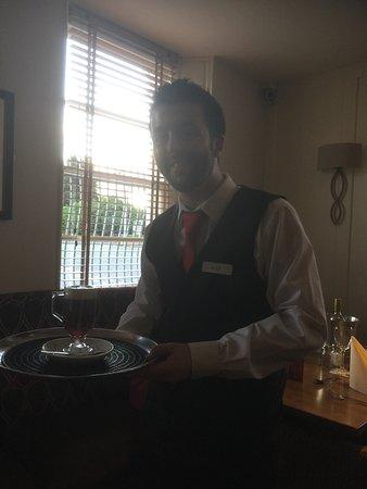 Strangford Arms Hotel : photo3.jpg