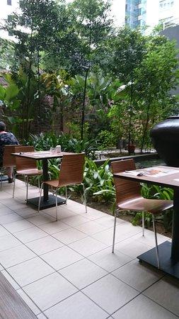 PARKROYAL Kuala Lumpur: DSC_0057_large.jpg