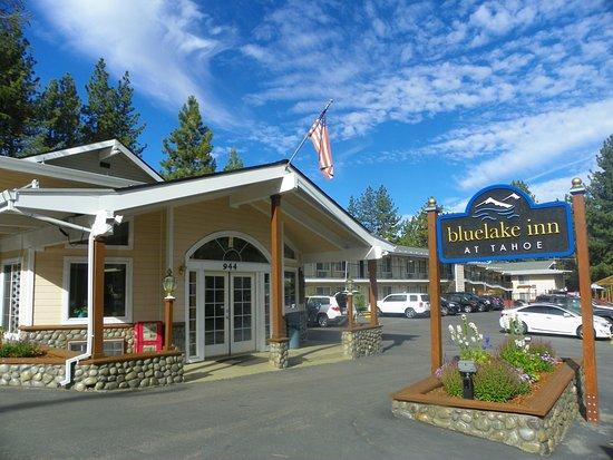 Foto Bluelake Inn at Tahoe
