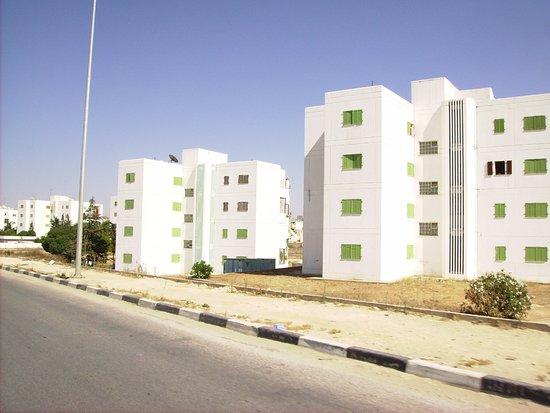 Al Bayda, Libya: el beyda 12