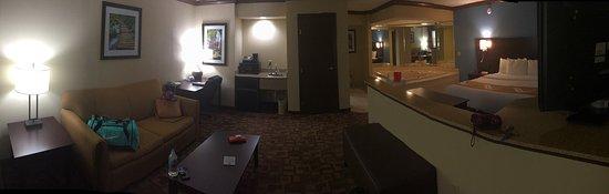 Quality Inn & Suites  Quakertown : photo0.jpg