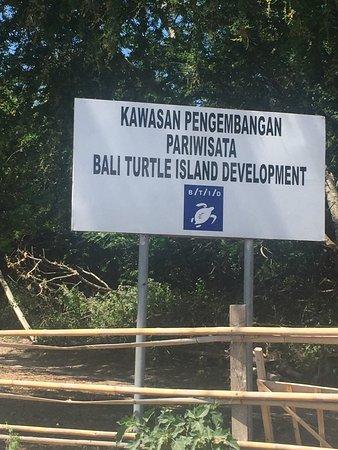 Tanjung Benoa, Indonesia: photo4.jpg
