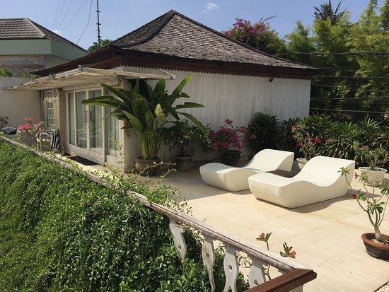 Villa Kresna Boutique Villas: photo1.jpg