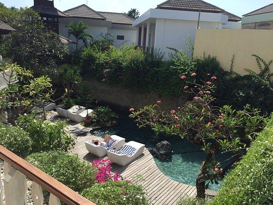 Villa Kresna Boutique Villas: photo2.jpg