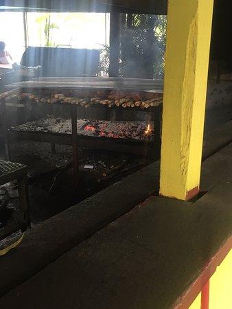 Pork Pit: photo1.jpg