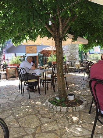 Stemnitsa, Grécia: photo0.jpg