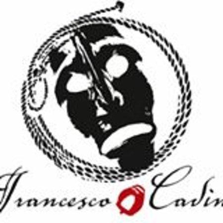 Cantina Francesco Cadinu