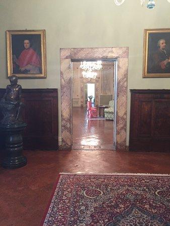 Palazzo Magnani Feroni: photo6.jpg