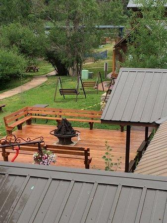 Copper King Lodge Photo