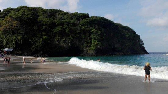 White Sand Beach: IMG_20160727_155721_large.jpg