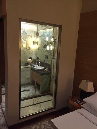 写真ラディソン ブル マリーナ ホテル コンノート プレイス枚