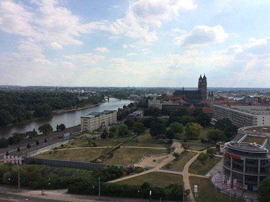 Johanniskirche Magdeburg: photo0.jpg