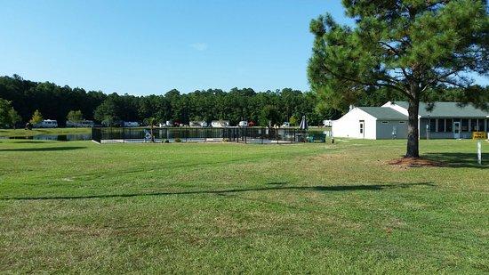 Shawboro, Carolina do Norte: 20160730_091124_large.jpg