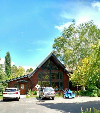 Good Medicine Lodge: IMG_20160713_150953_large.jpg