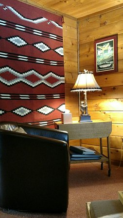 Good Medicine Lodge: IMG_20160713_151411_large.jpg