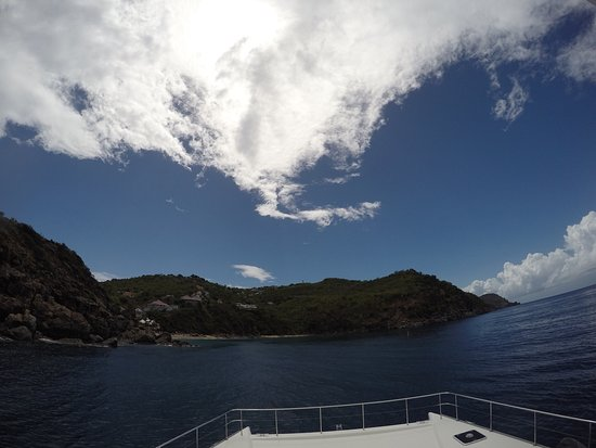 Private Yacht Charter SXM - Day Trips: photo0.jpg